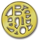 Bemuso web site logo