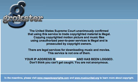 Bemuso com - Digital distribution, aggregators, online music